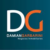 ventas@damiangarbarini.com.ar